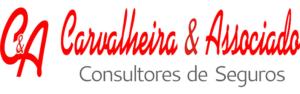 Carvalheira&Associado